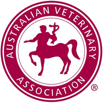 australian-veterinary-association-logo